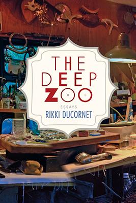 Deep-Zoo.jpg