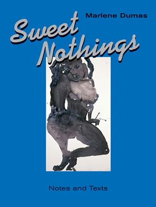 Sweet-Nothings.jpg