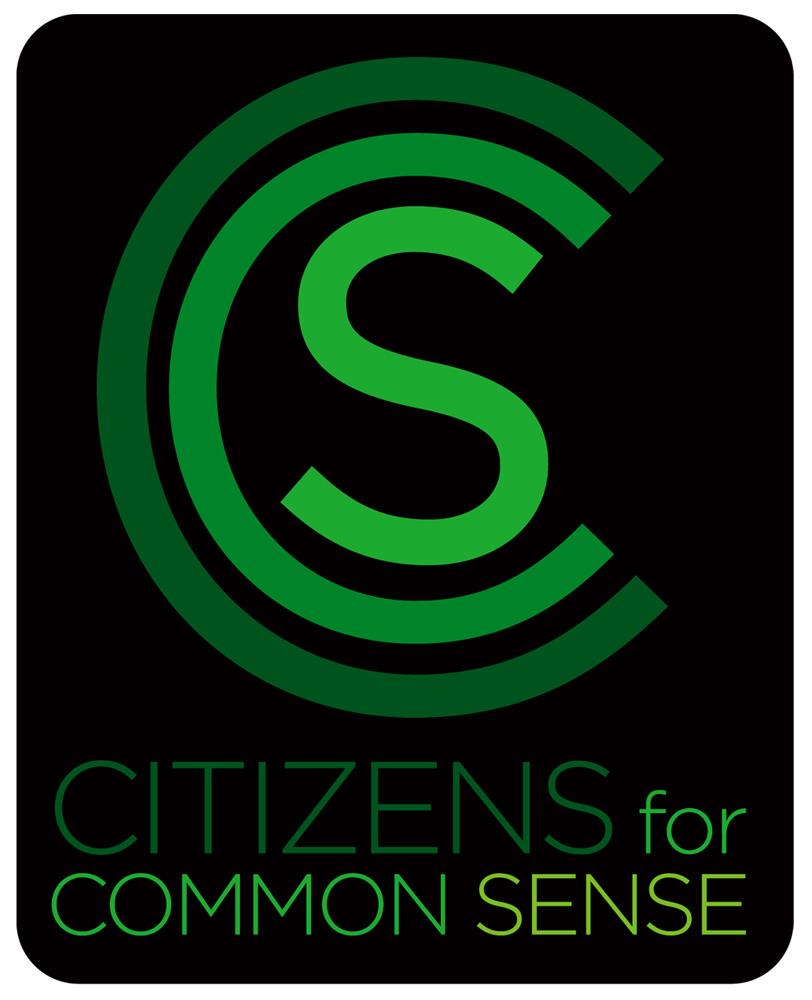 CCS_logo_3.jpg