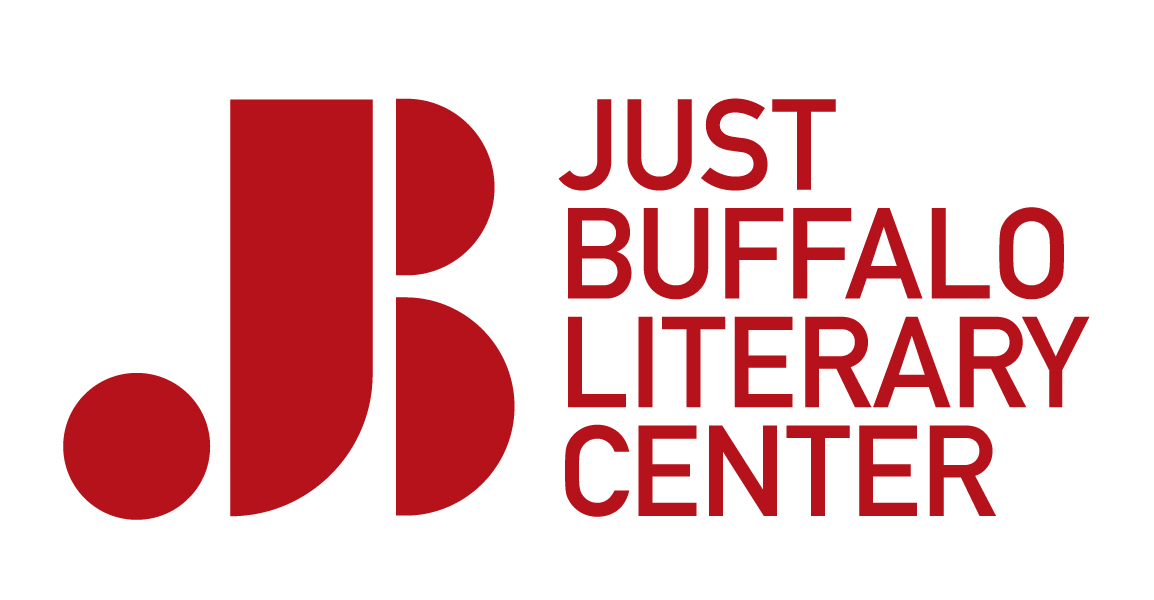 JB-red-1807_logo-01.jpg