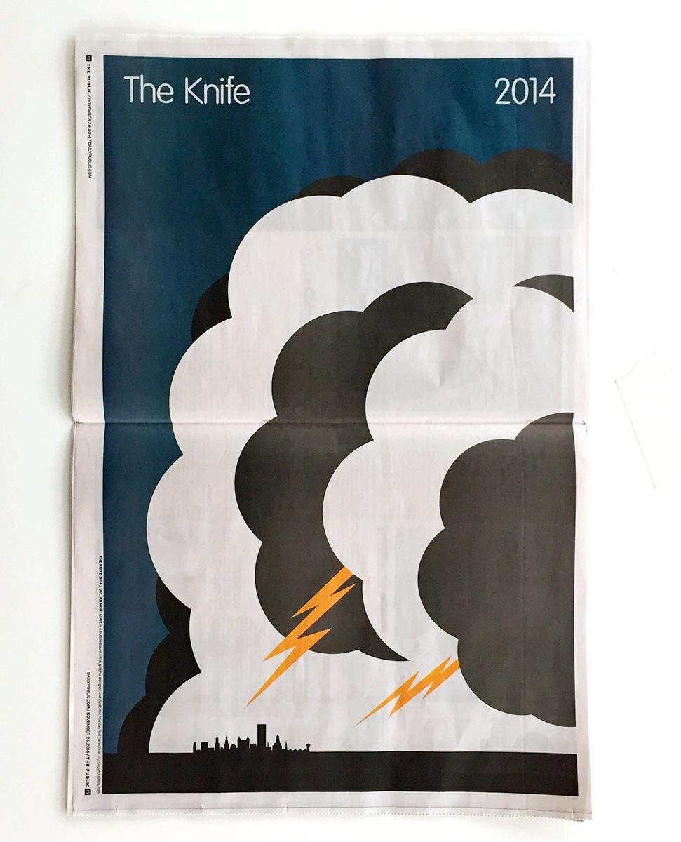 theknife-fb.jpg