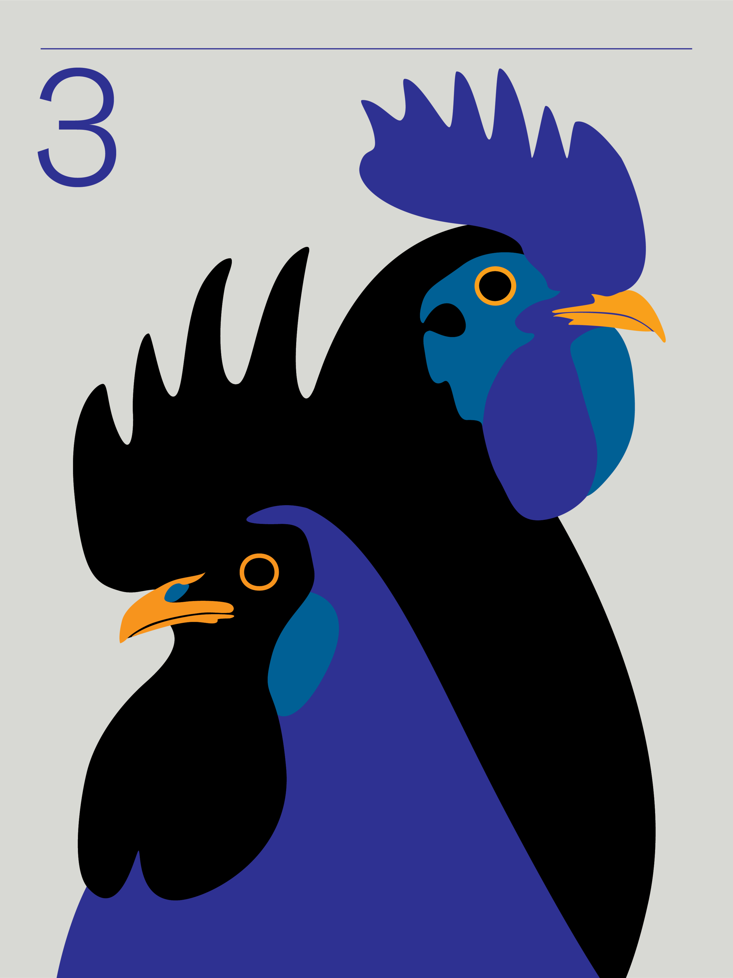 chicken colors-09.png