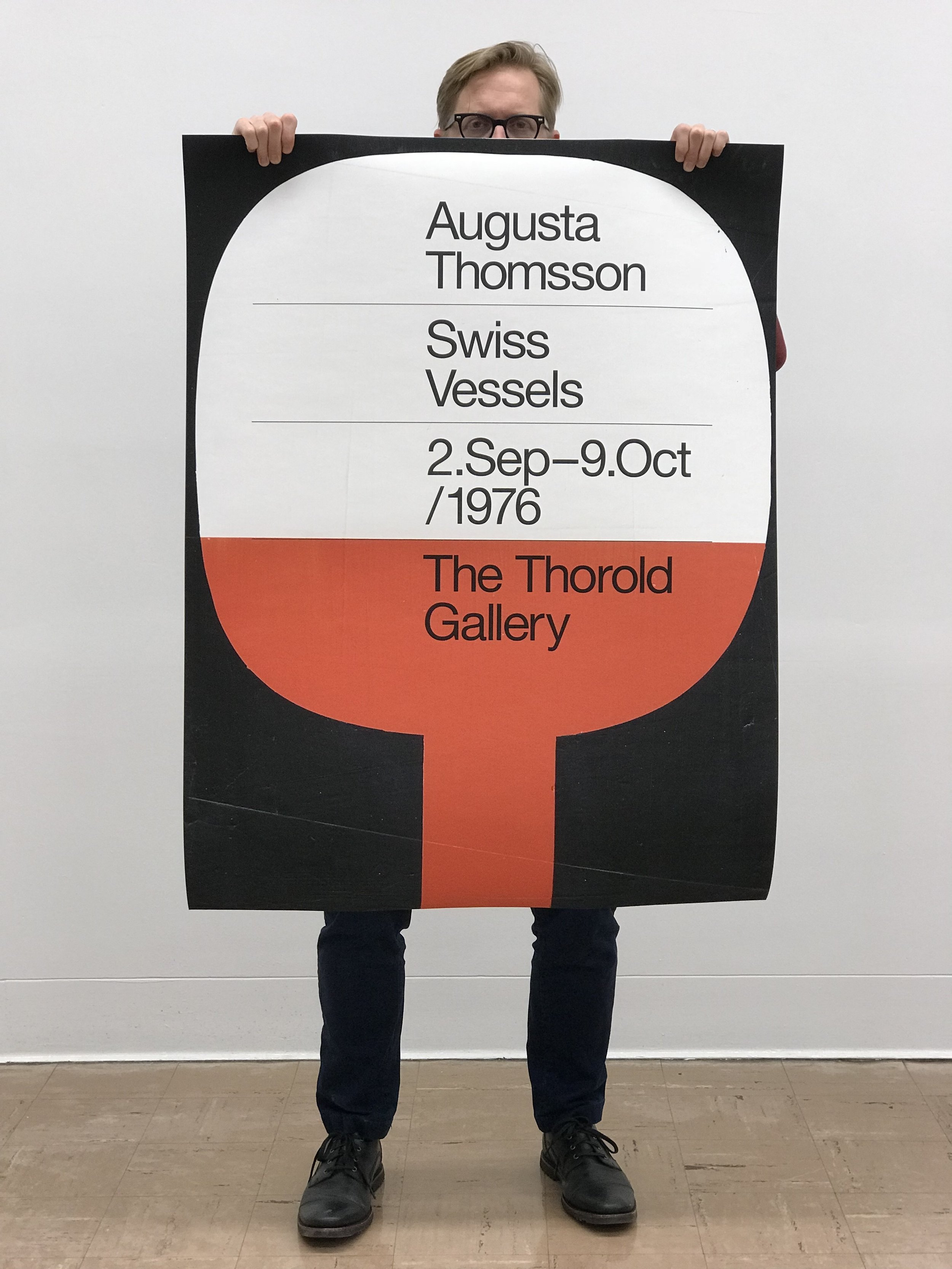 Montague_poster
