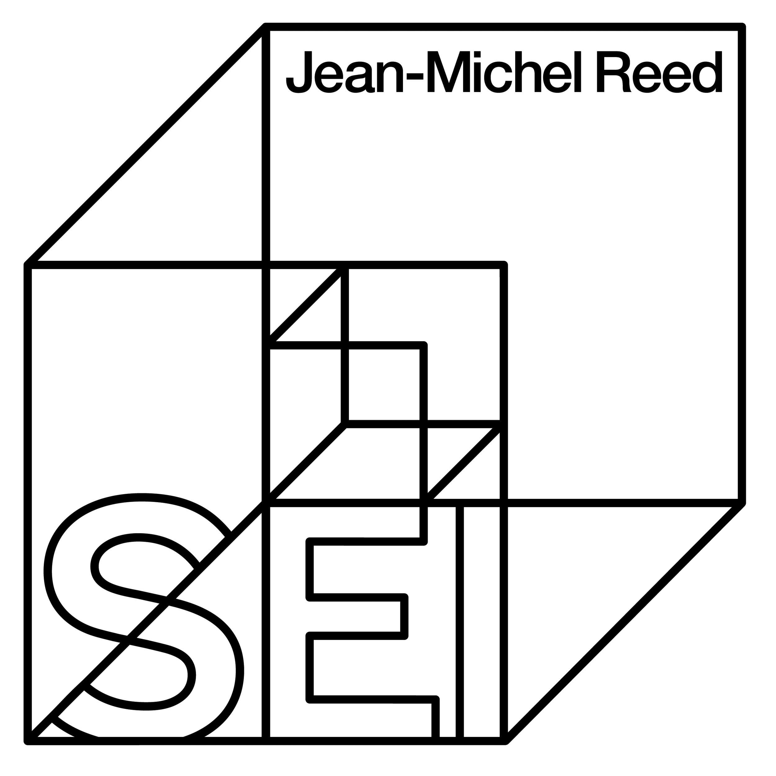 SEI logo BW.jpg