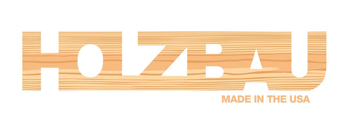 Holzbau logo.jpg