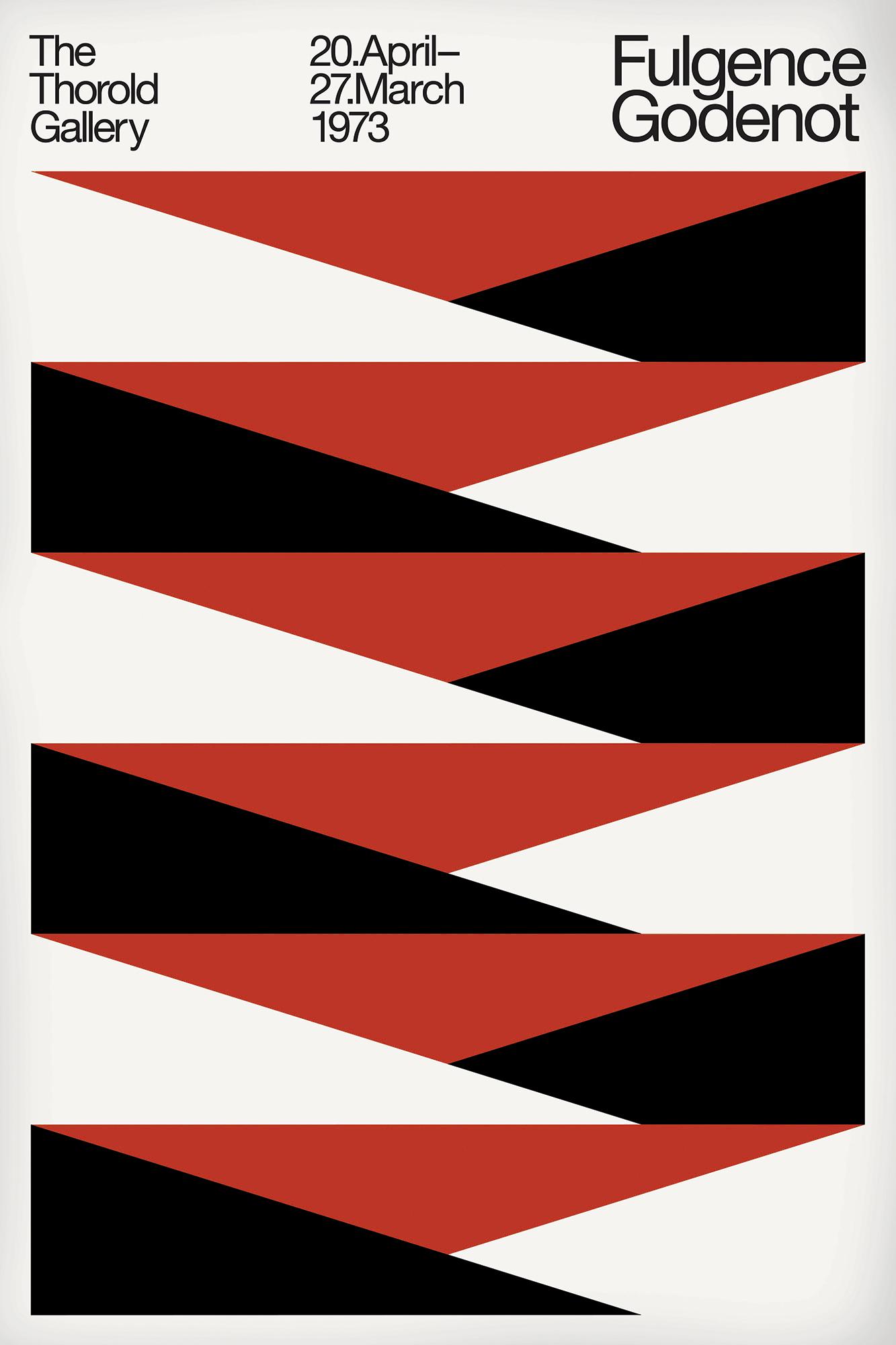 Montague-Fictions-Fulgence2.jpg