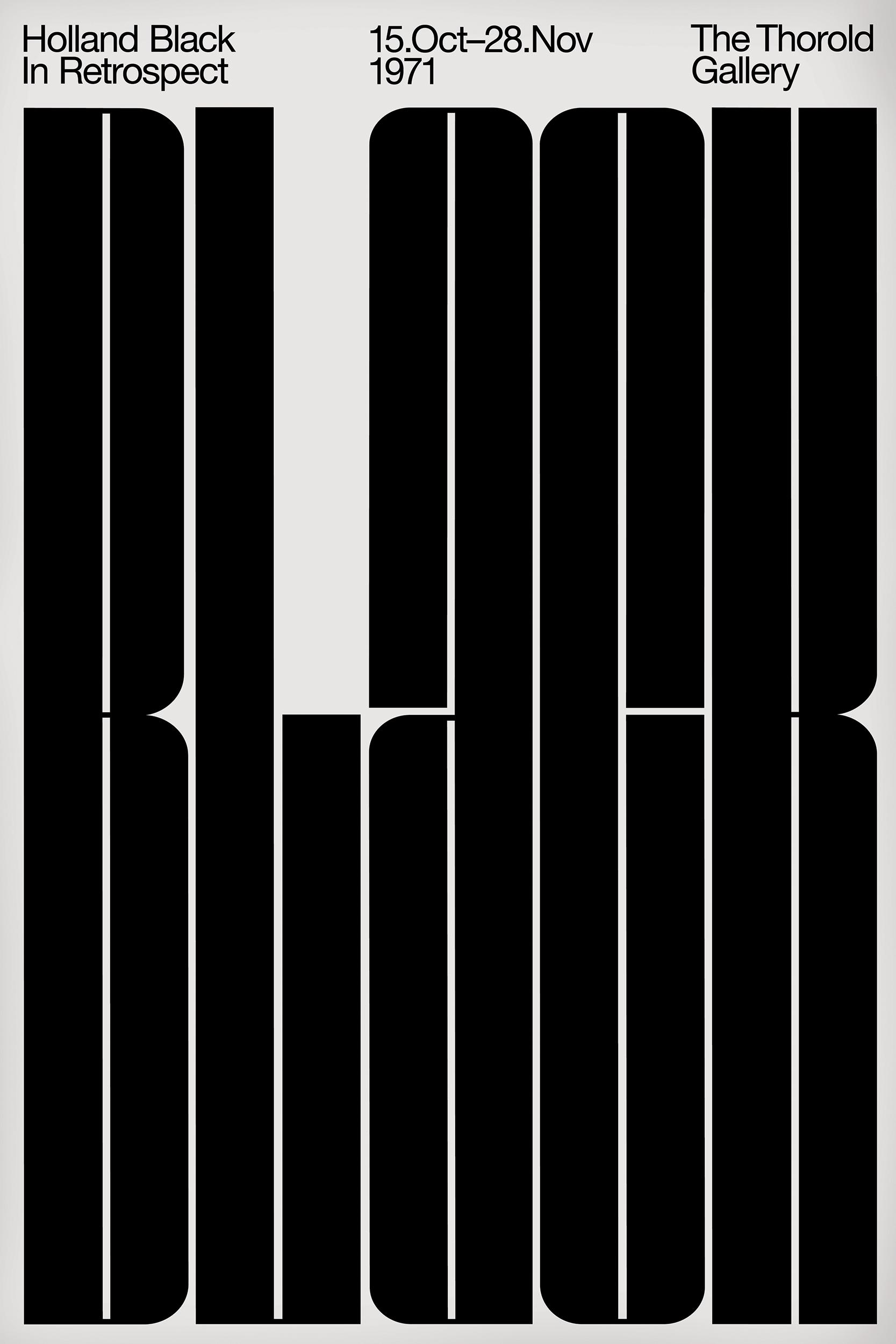 HOLLAND-BLACK-WHITE-L-f-01.jpg