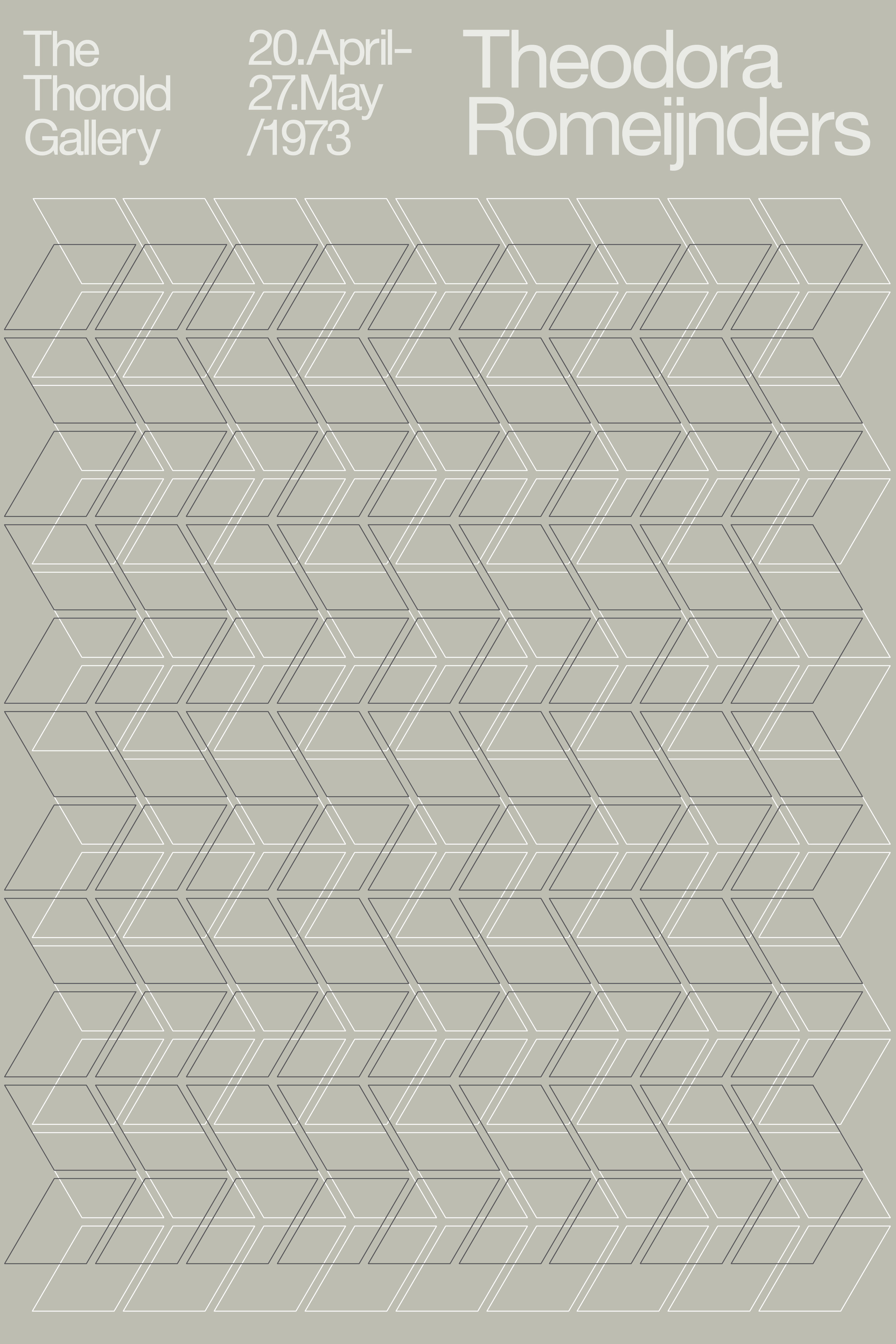 A1 geometric grid gray-04 copy.jpg