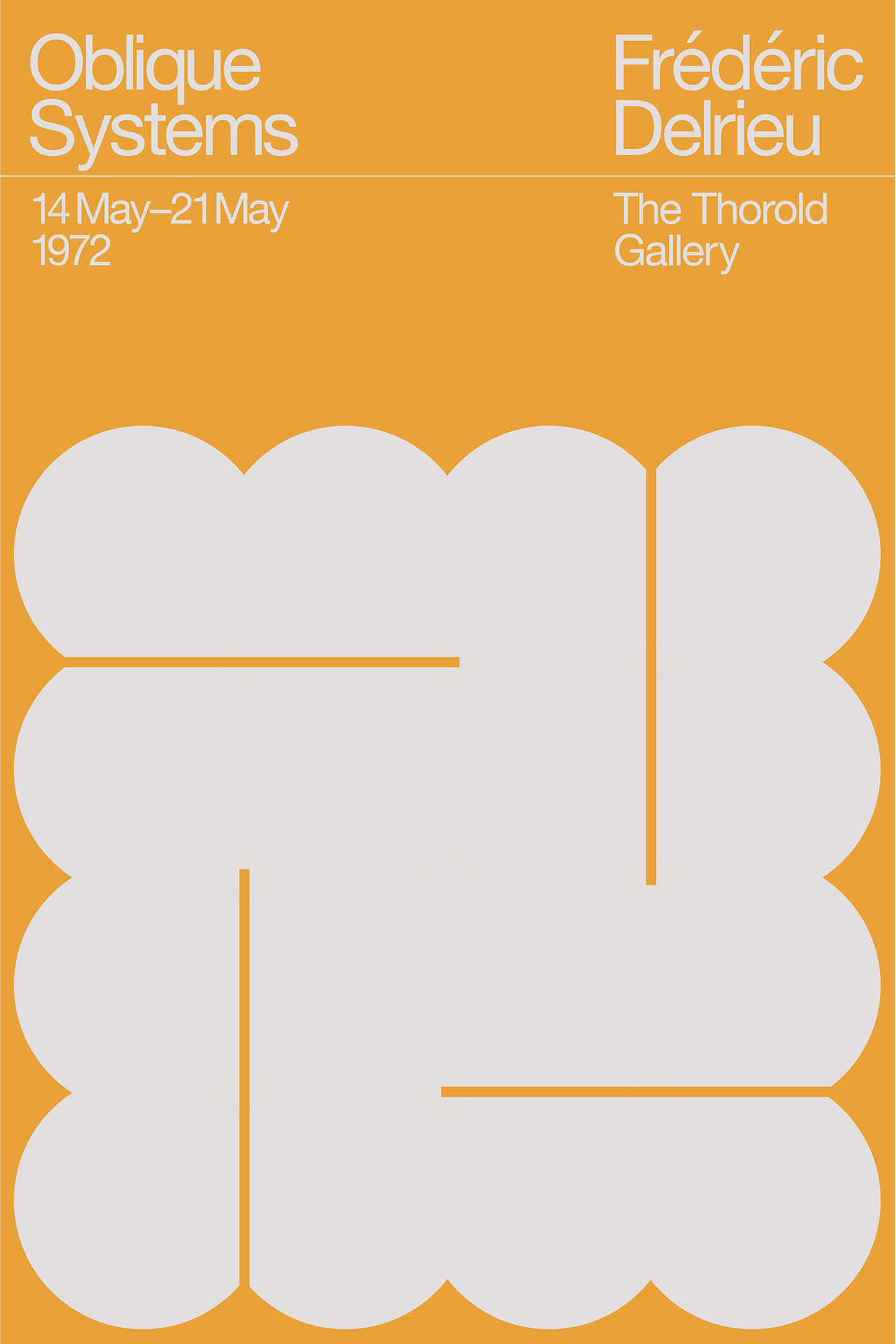 75 Oblique L-F-print-yellow.jpg
