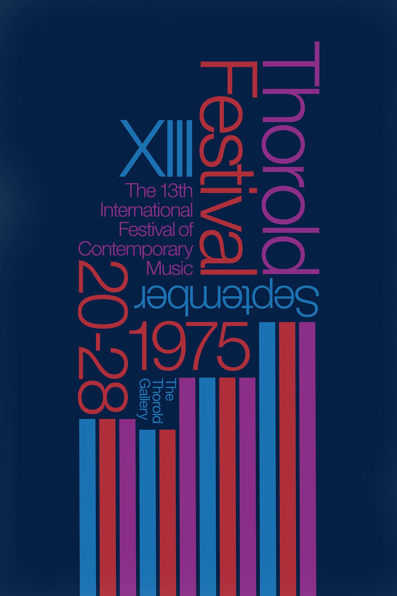 147 music fest final.jpg