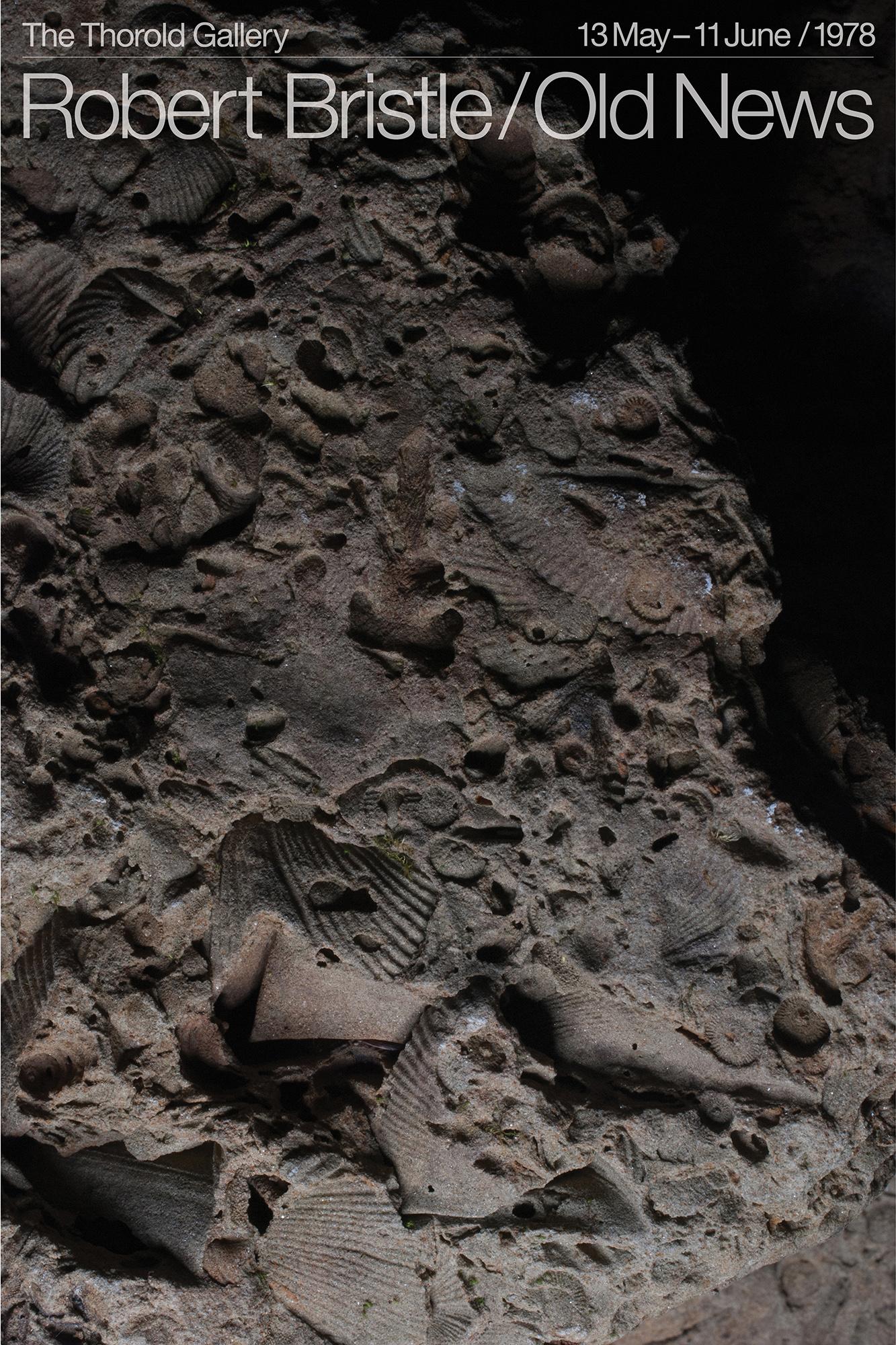 150 Fossil Final.jpg