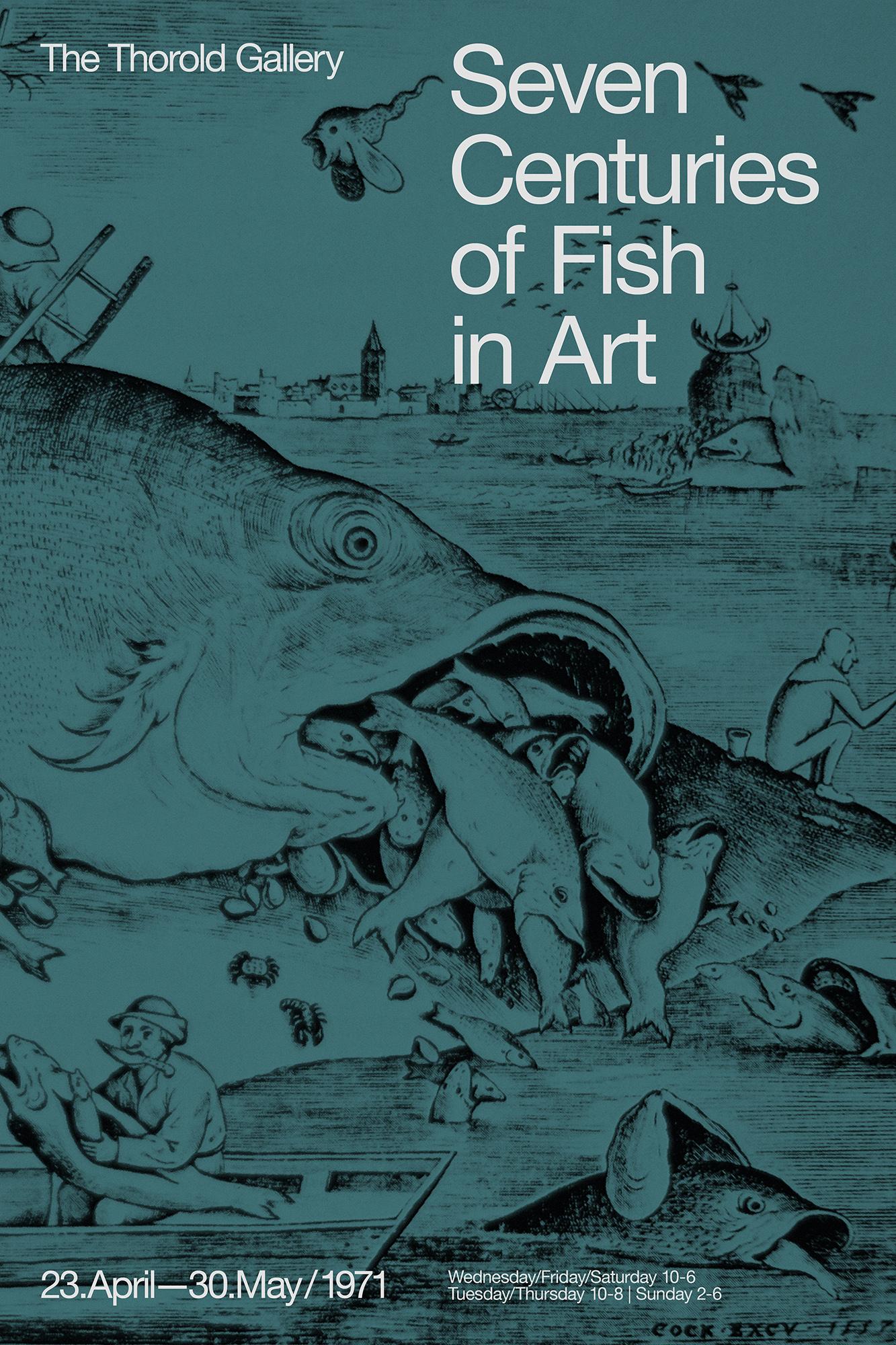 Fish poster L-f web.jpg