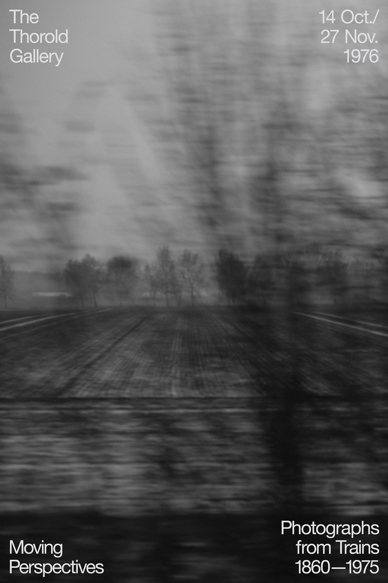 Train Photo  May web L-f.jpg