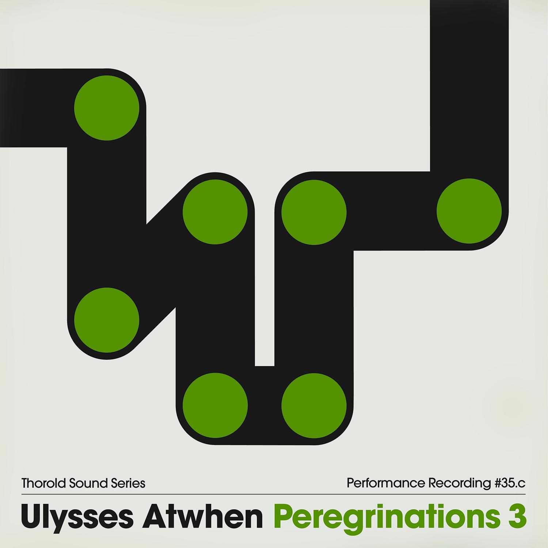 Peregrinations+3web.jpg
