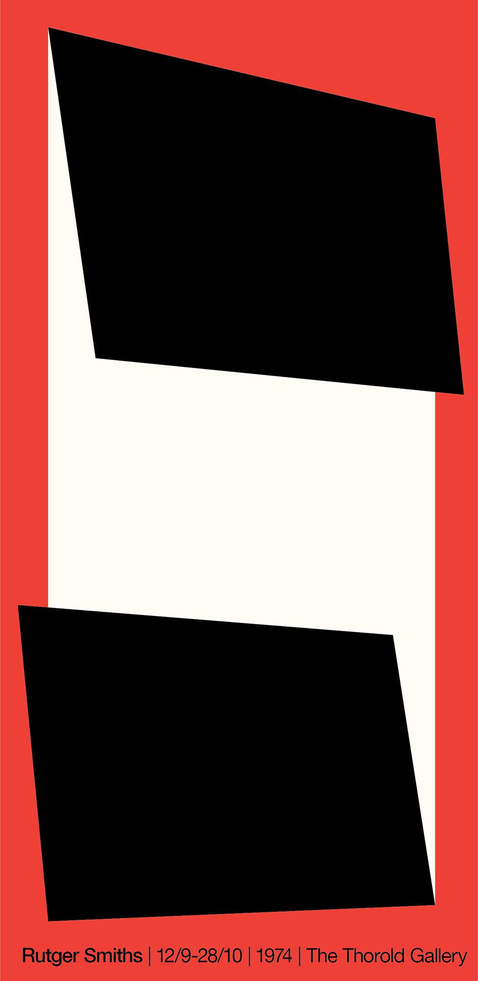 fold tilted square-06.jpg