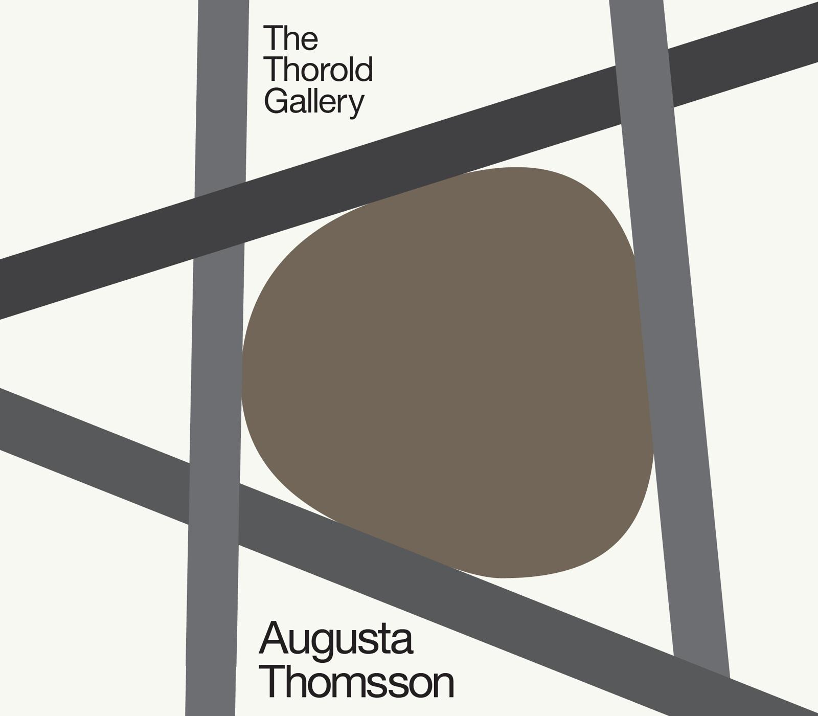 Montague-Fictions-catalogs23.jpg