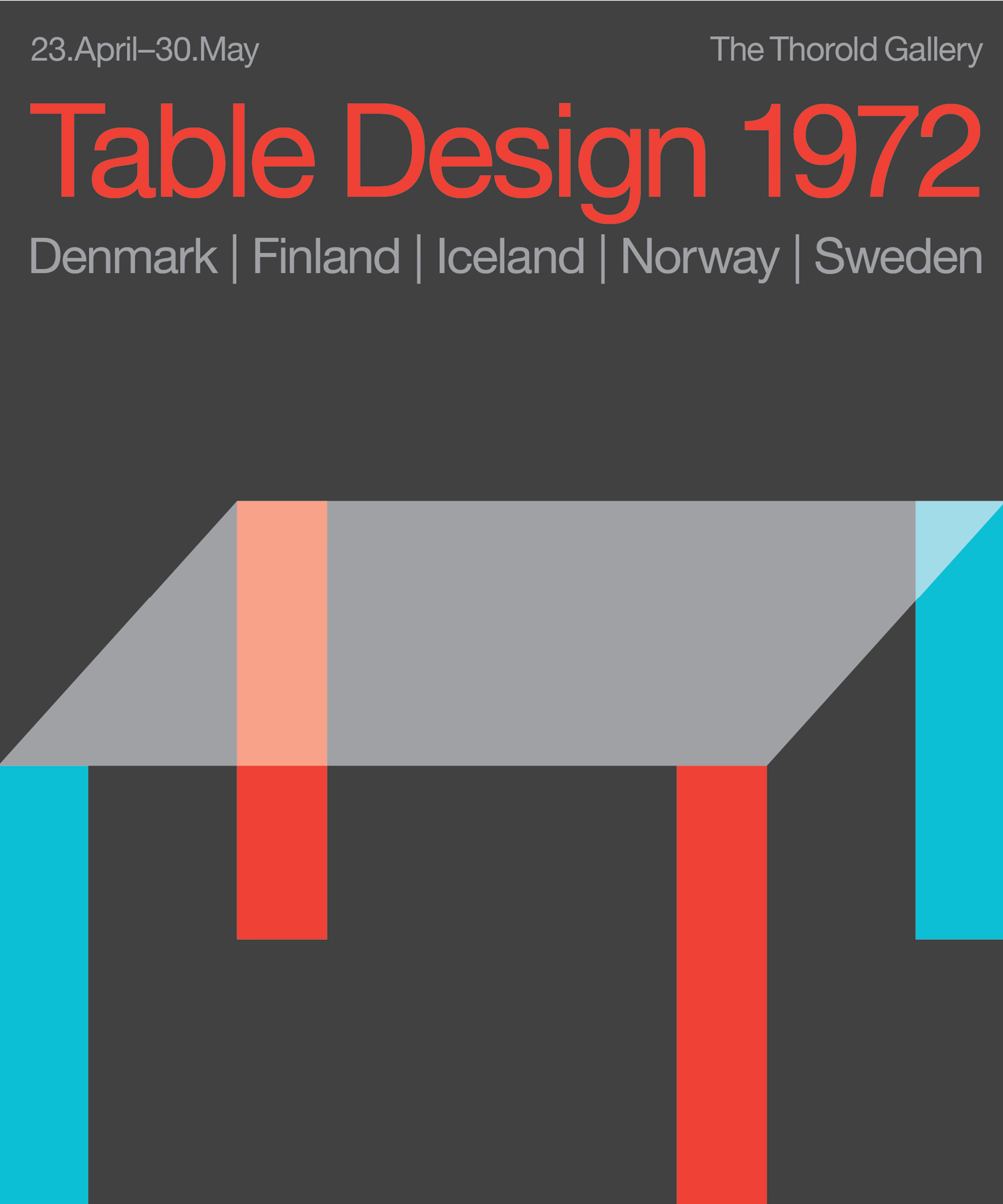 Montague-fictions-table.jpg