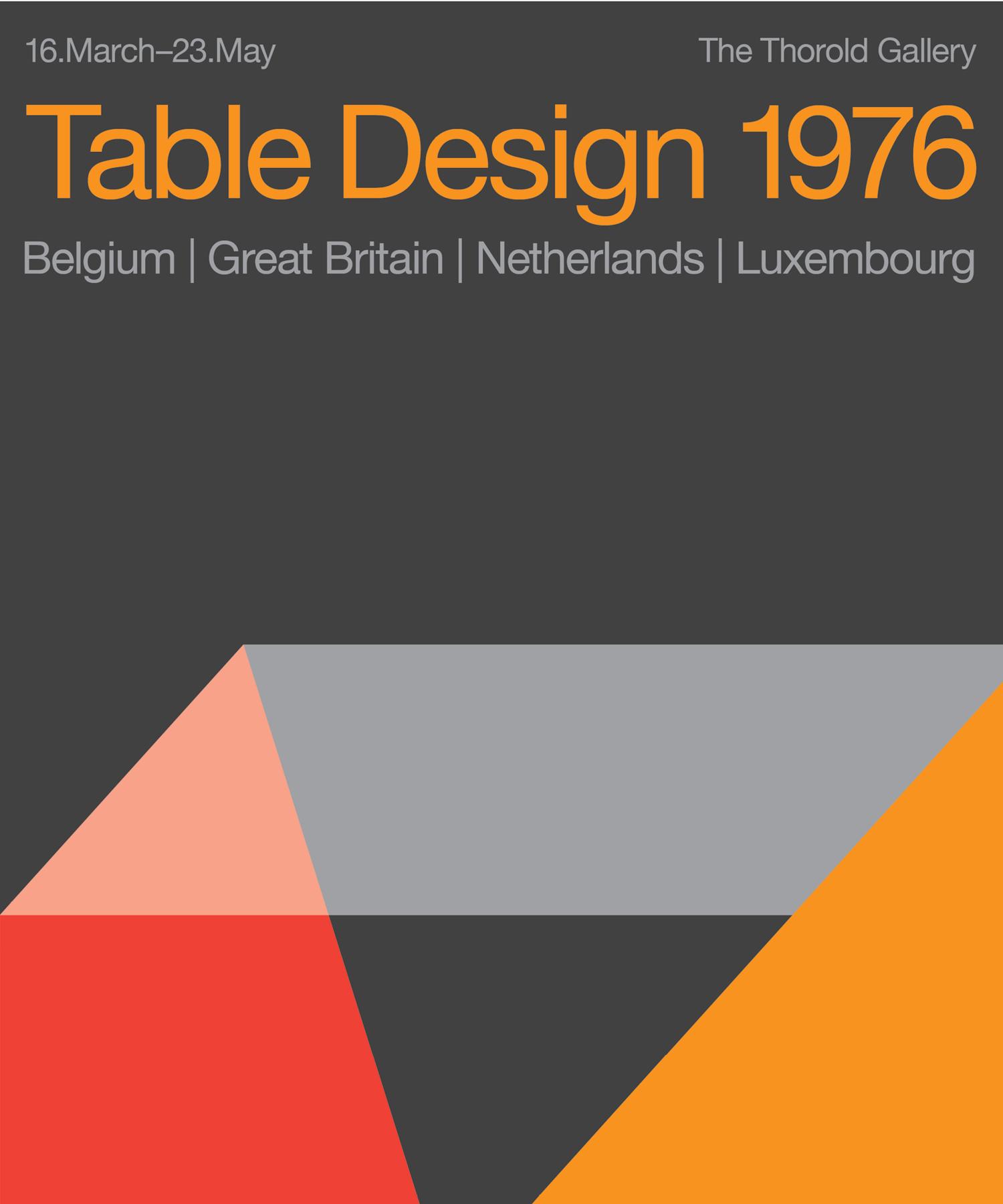 Montague-fictions-table3.jpg