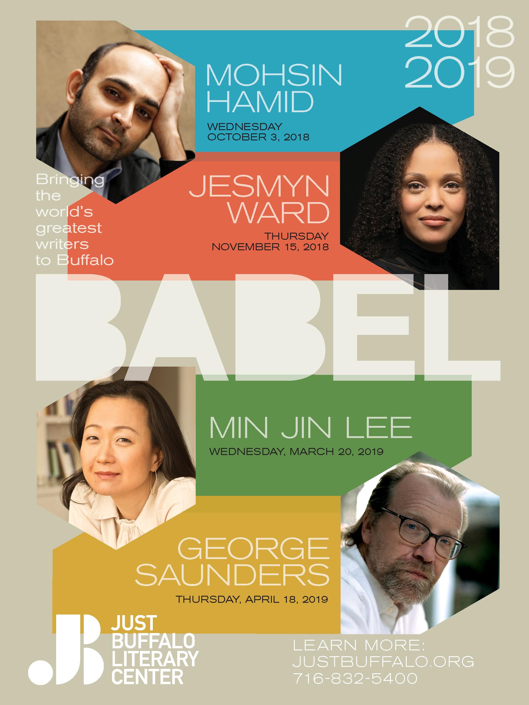 Babel-season-12-poster-2018.jpg