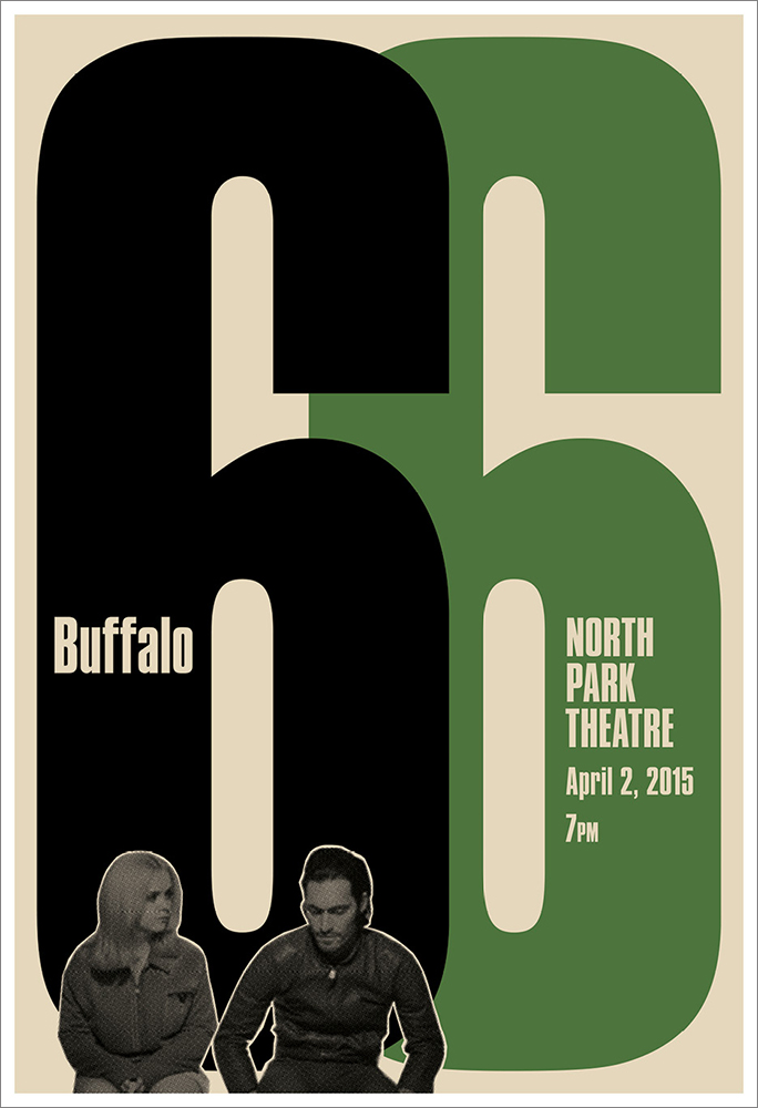 Buffalo-66-green-stroke.jpg
