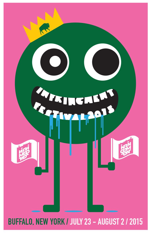 Infringe-Poster-Montague.jpg