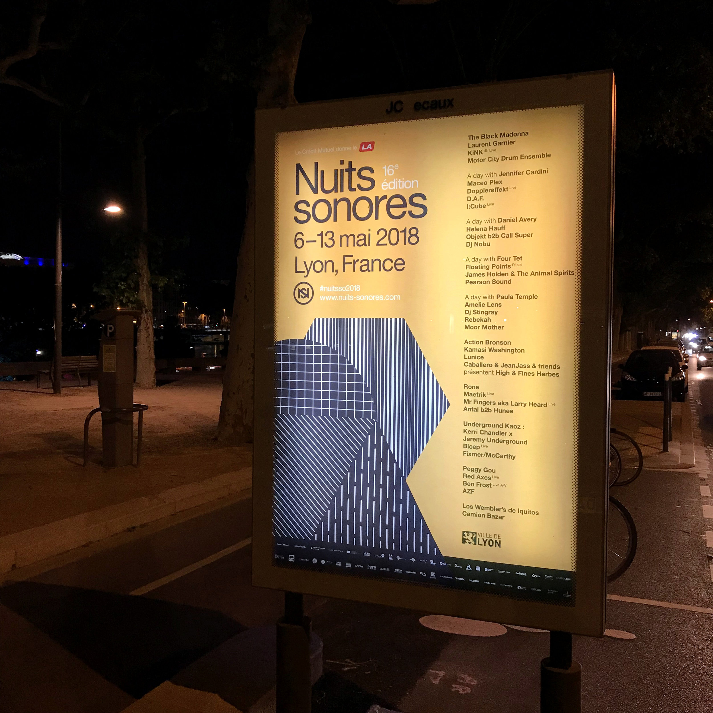 Nuits-sonores-poster.jpg