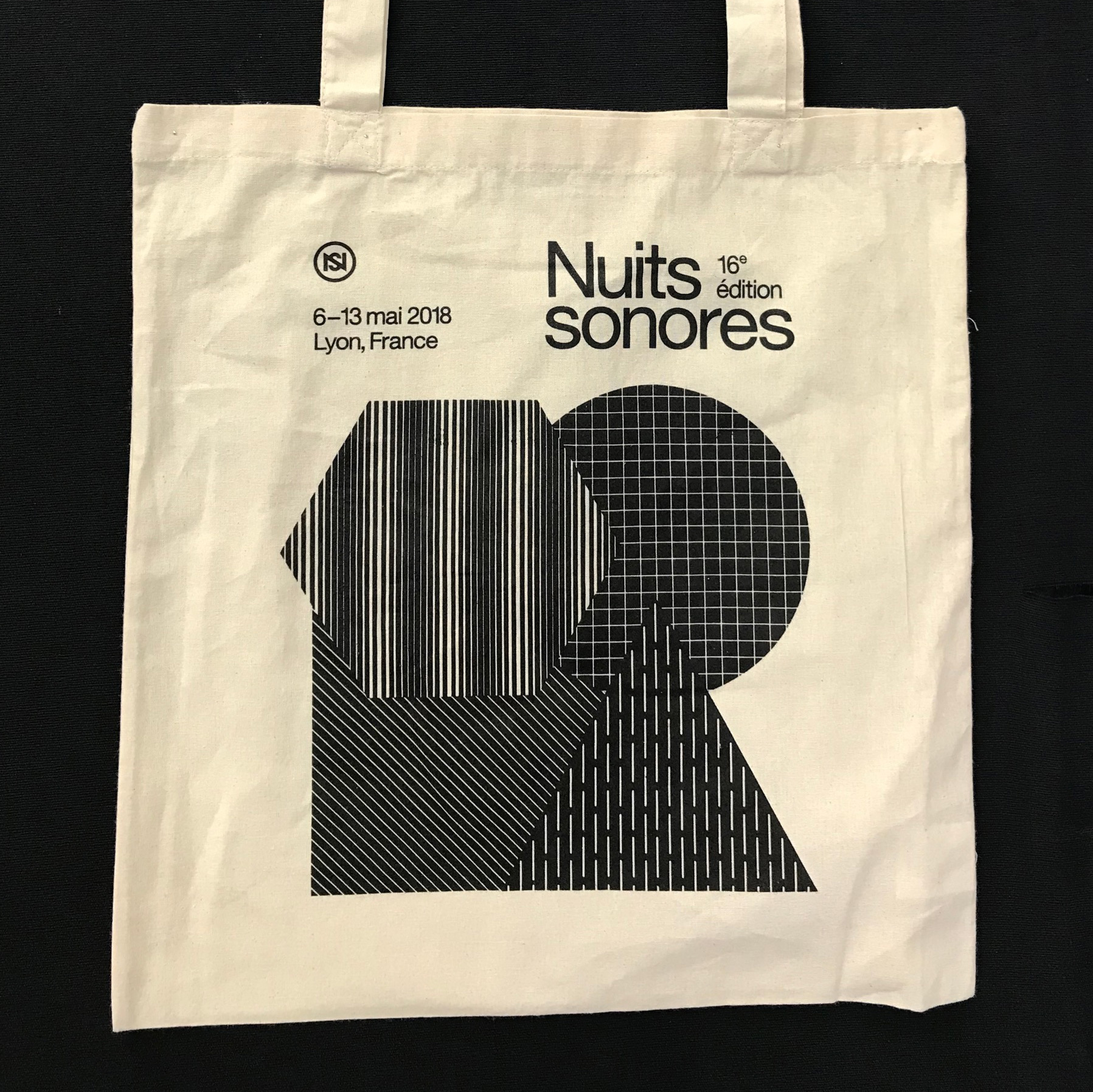 Nuits-sonores-tote.jpg