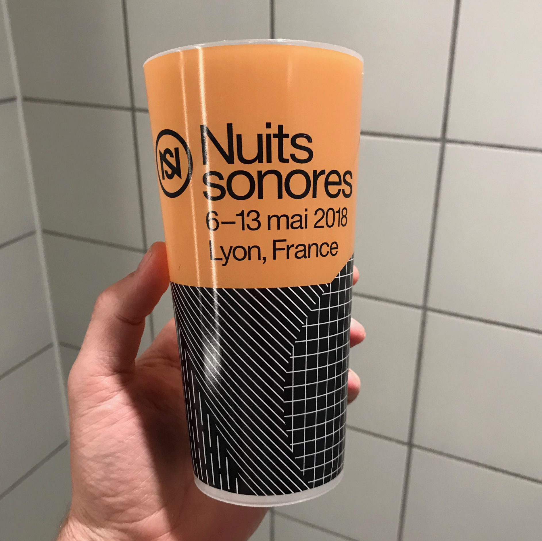 Nuits Sonores-cup.jpg