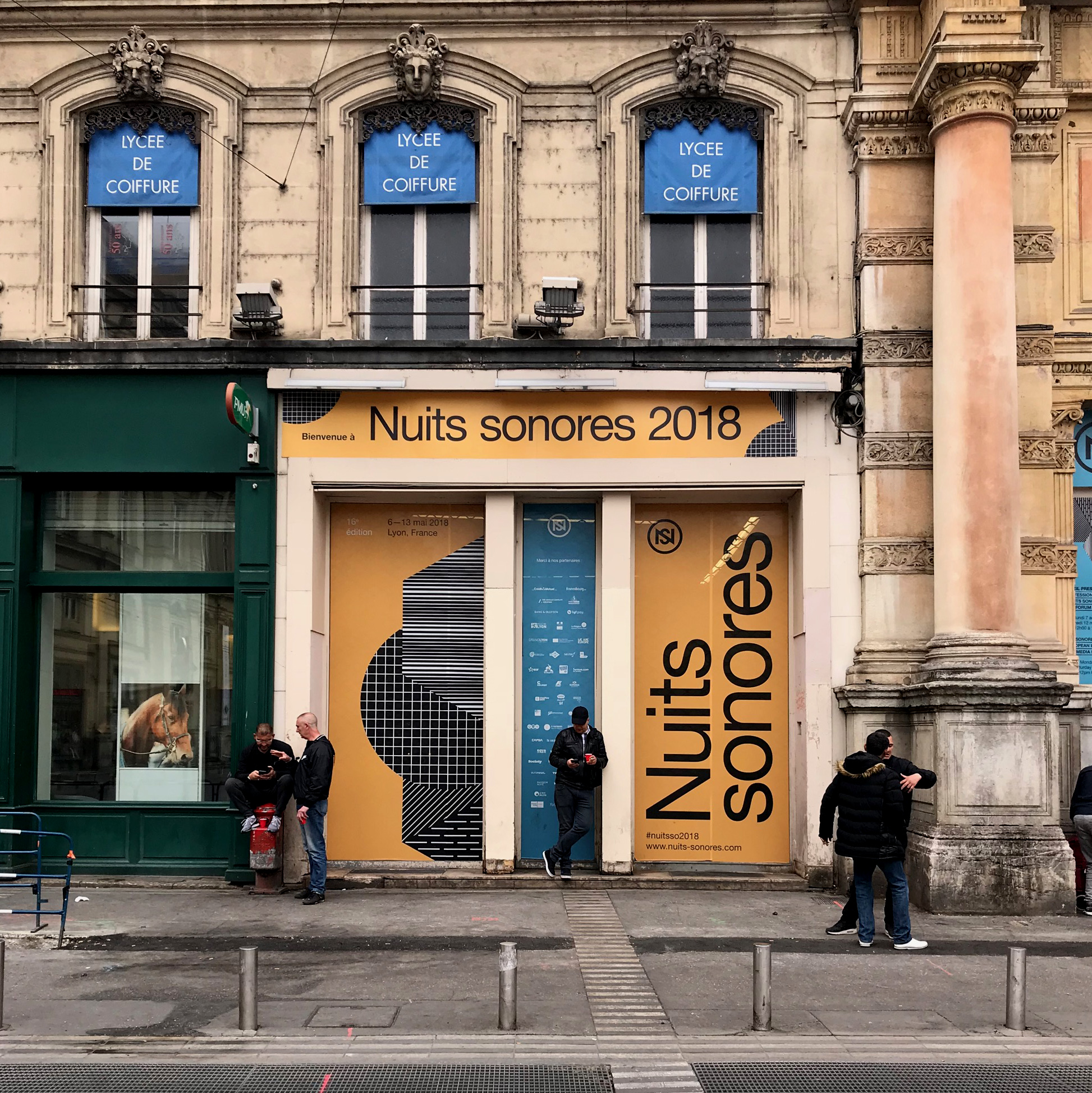 Nuits-sonores-building.jpg