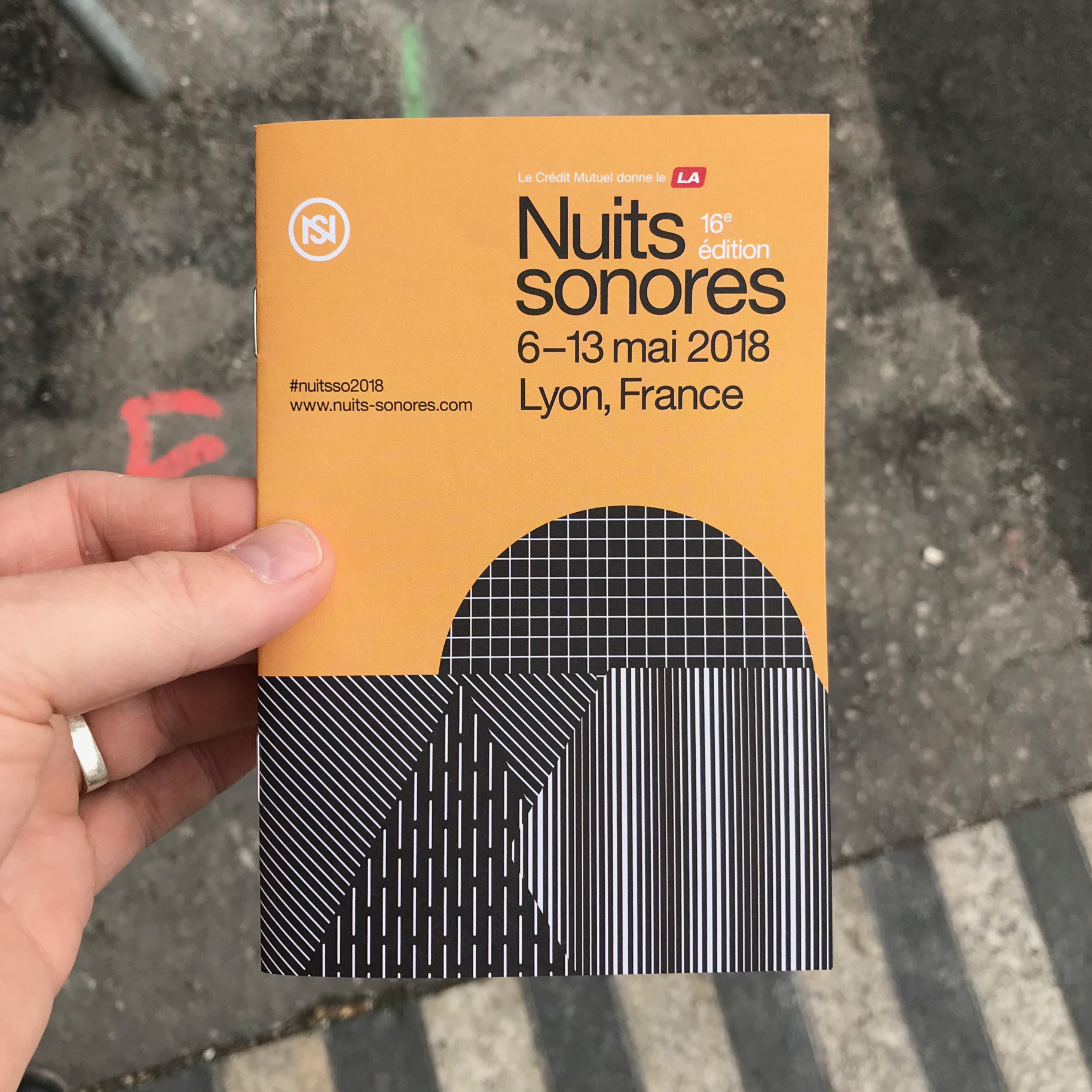 Nuits-sonores-guide.jpg