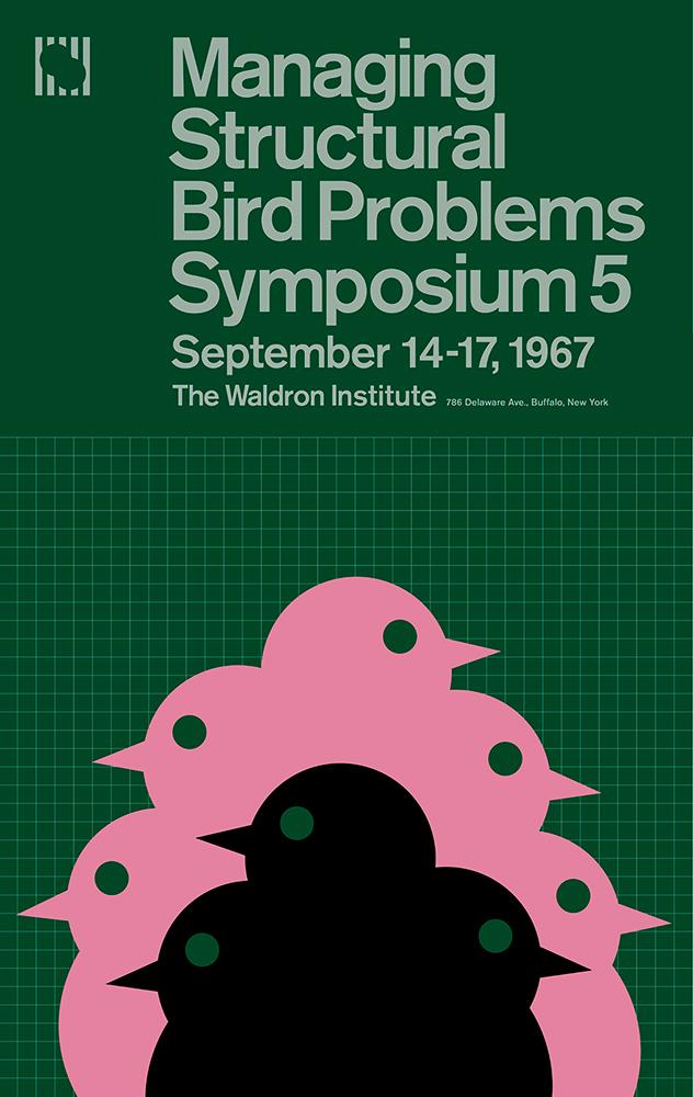 bird-problems-poster-01.jpg
