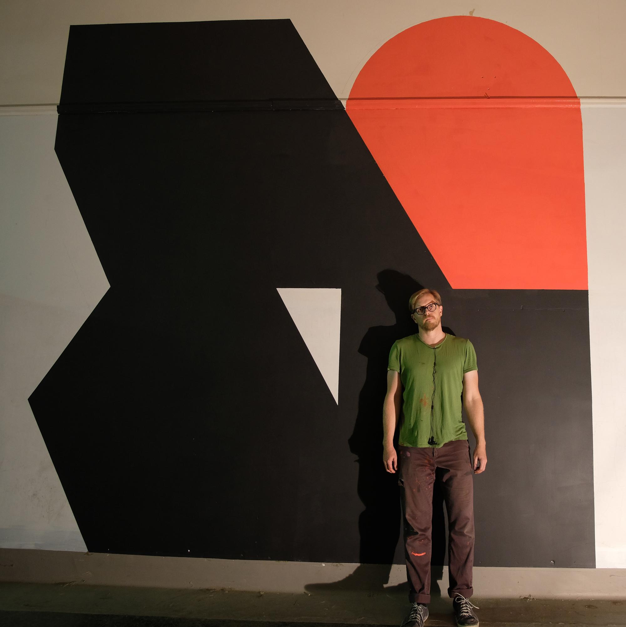 Julian-Montague-painting.jpg