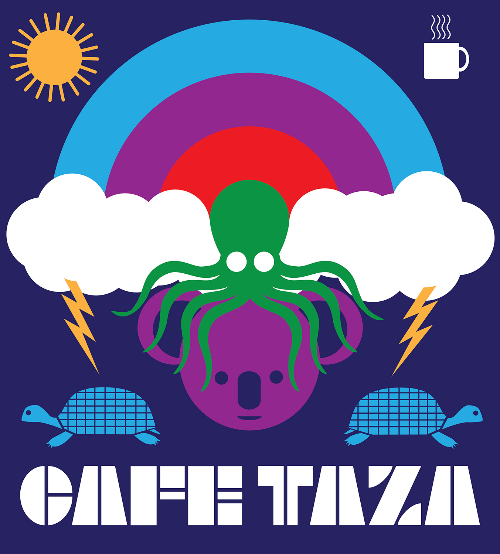 Cafe-Taza-logo.jpg