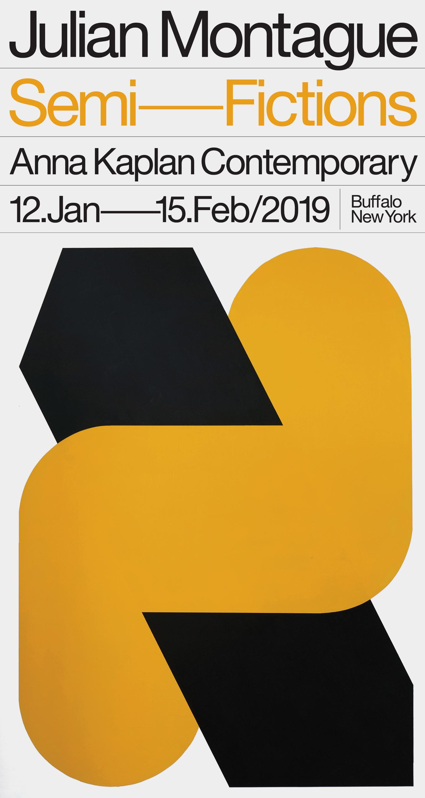 Semi-Fictions-poster-yellow.jpg