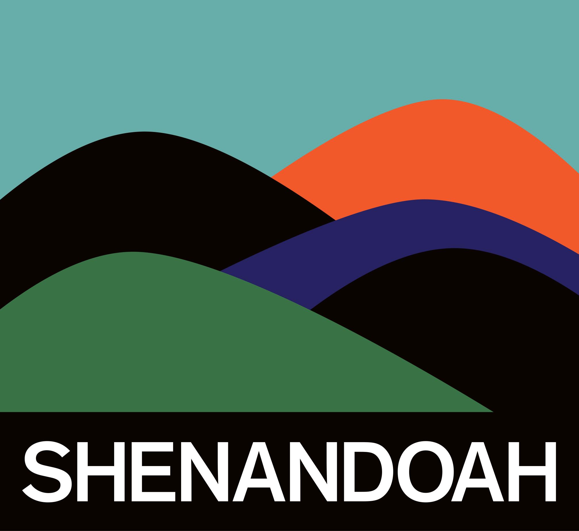 Shenandoah-logo-type-Montague.jpg