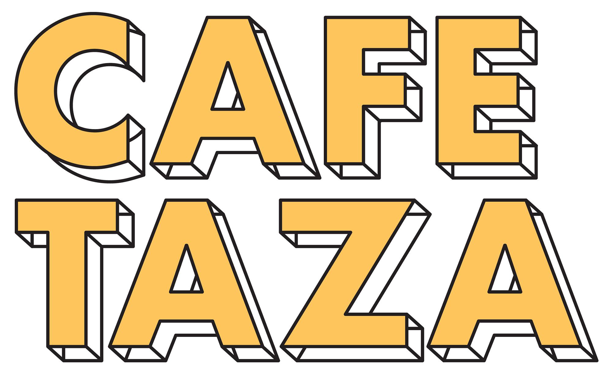 Cafe-Taza-logo-2018.jpg