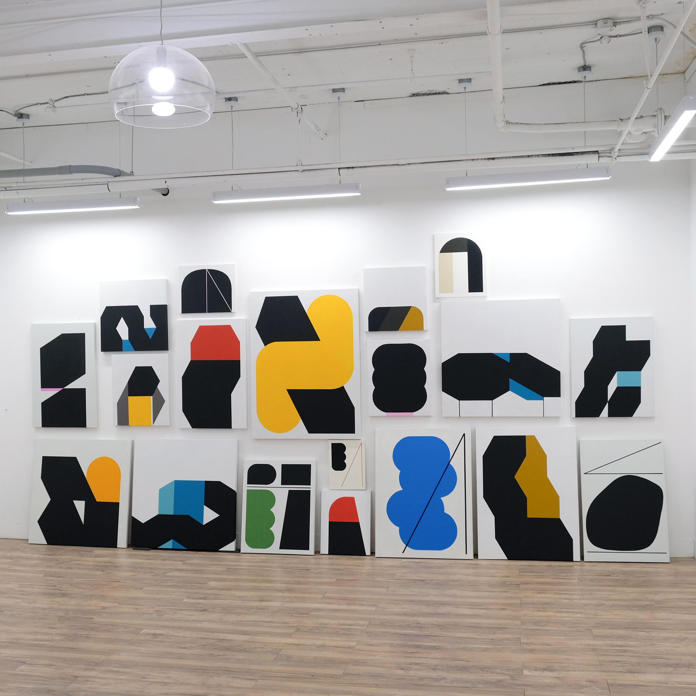 Montague-Paintings-arranged-1.jpg