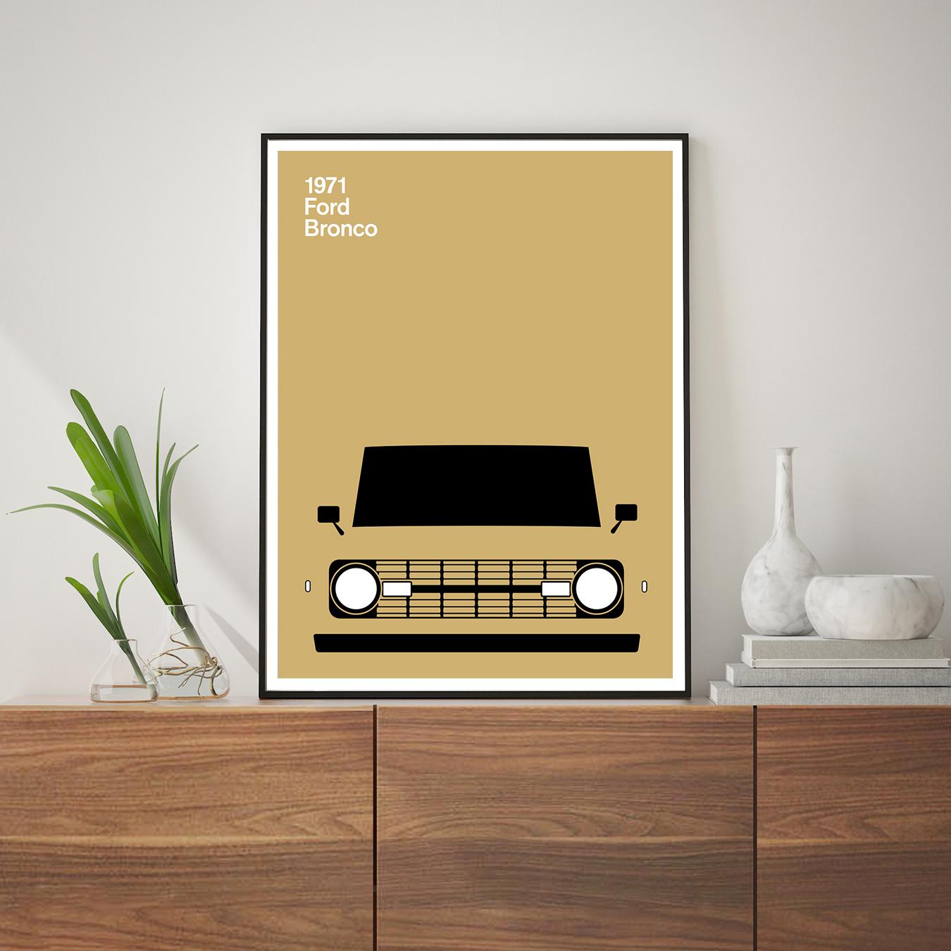 1971 Ford Bronco lifestyle.jpg