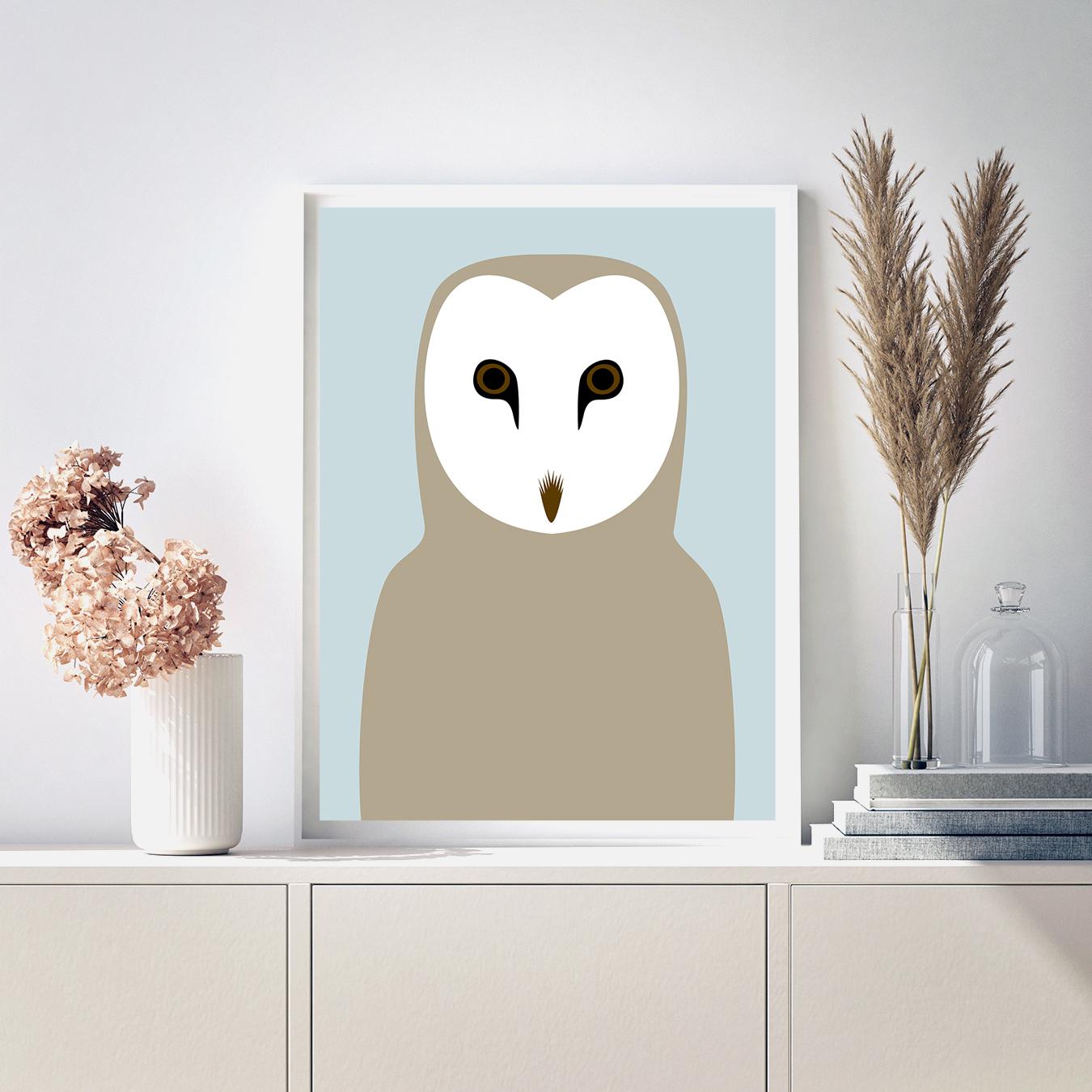 Barn Owl 2 lifestyle.jpg