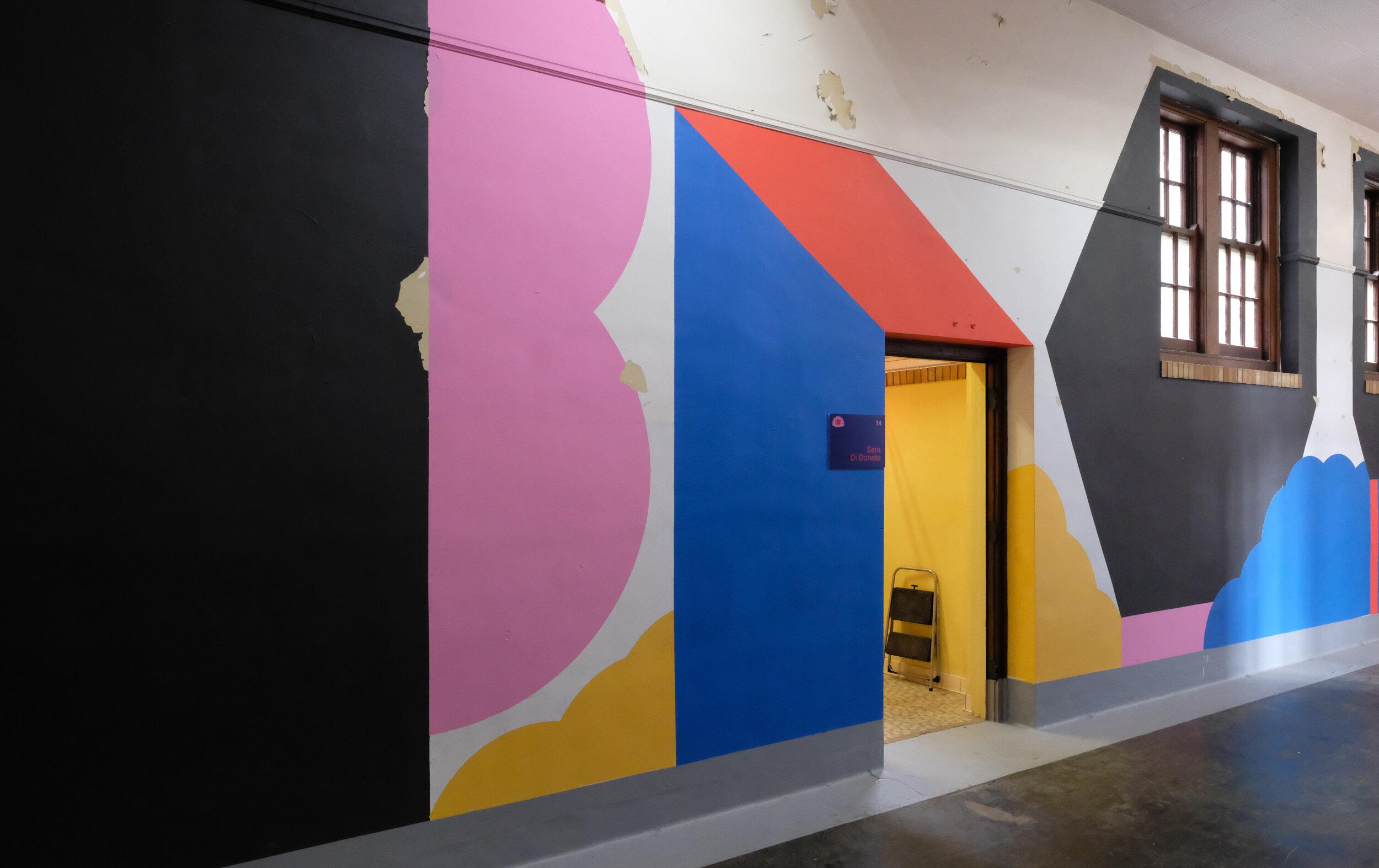Montague-wallpainting.jpg