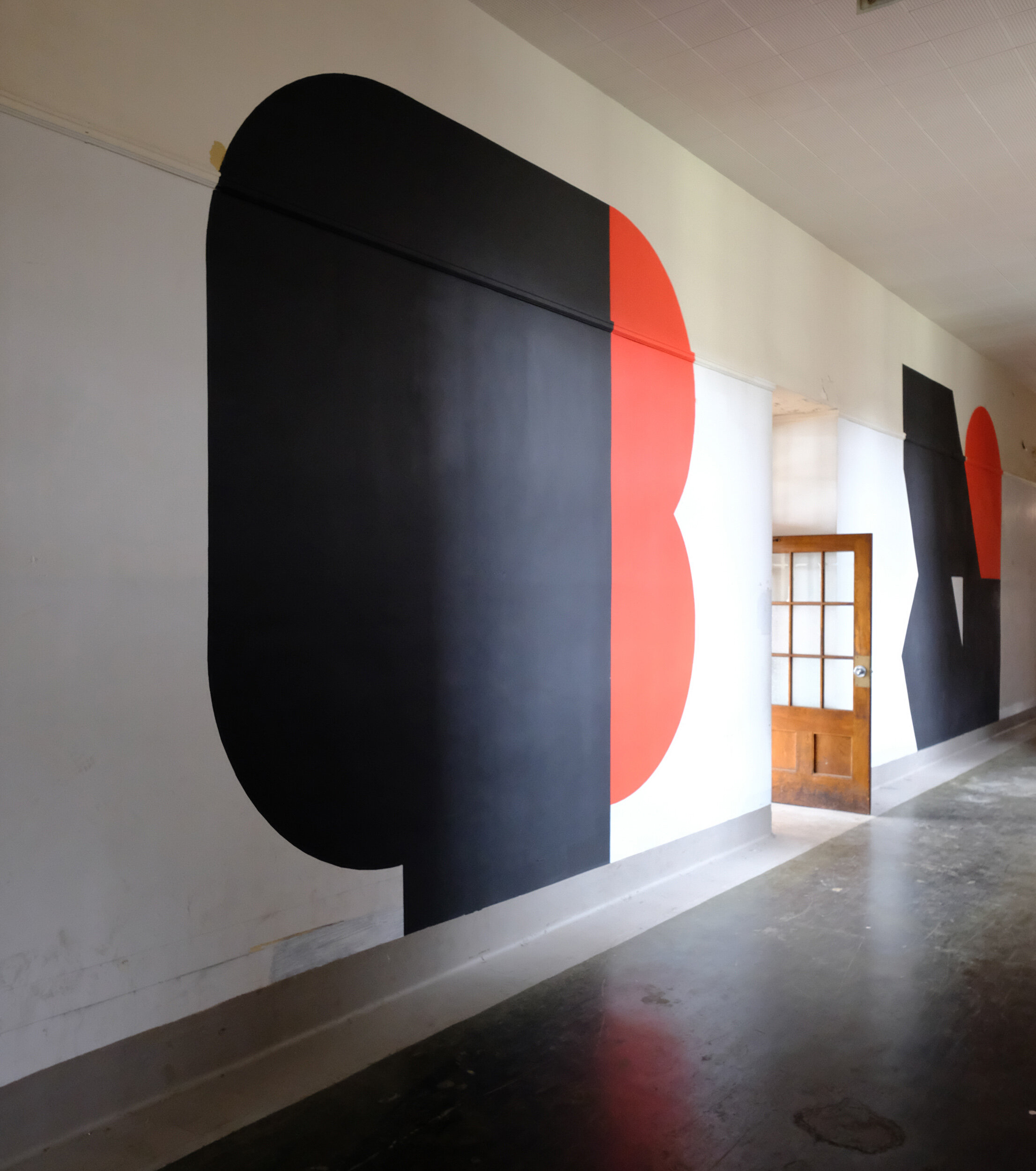 montague-paintings-wall-3_0001_Layer 2.jpg