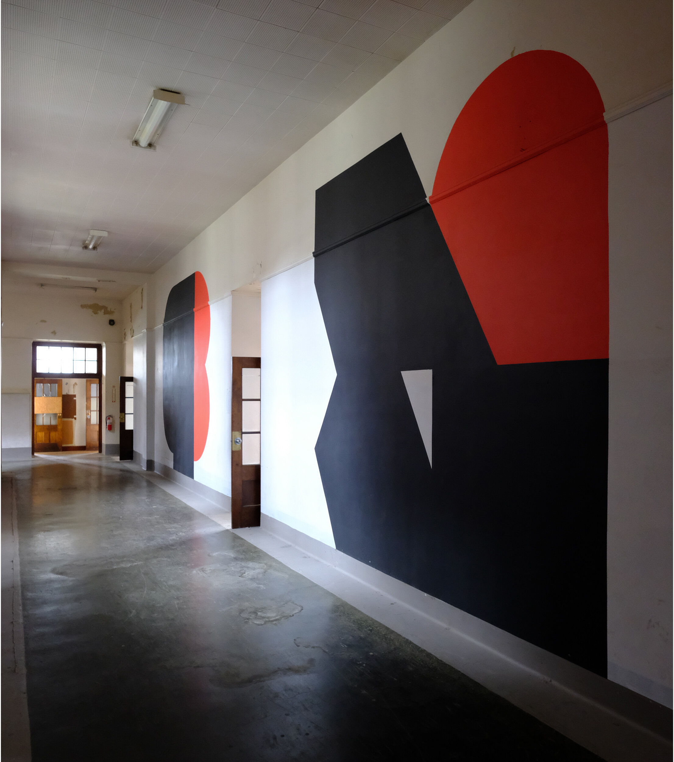 montague-paintings-wall-3_0000_Layer 3.jpg