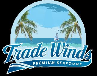 tradewindslogo.png