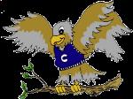 Chaparral Elementary School Website