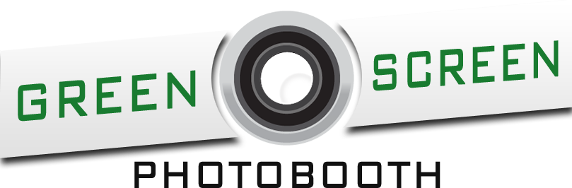 product-icon-green-screen.png