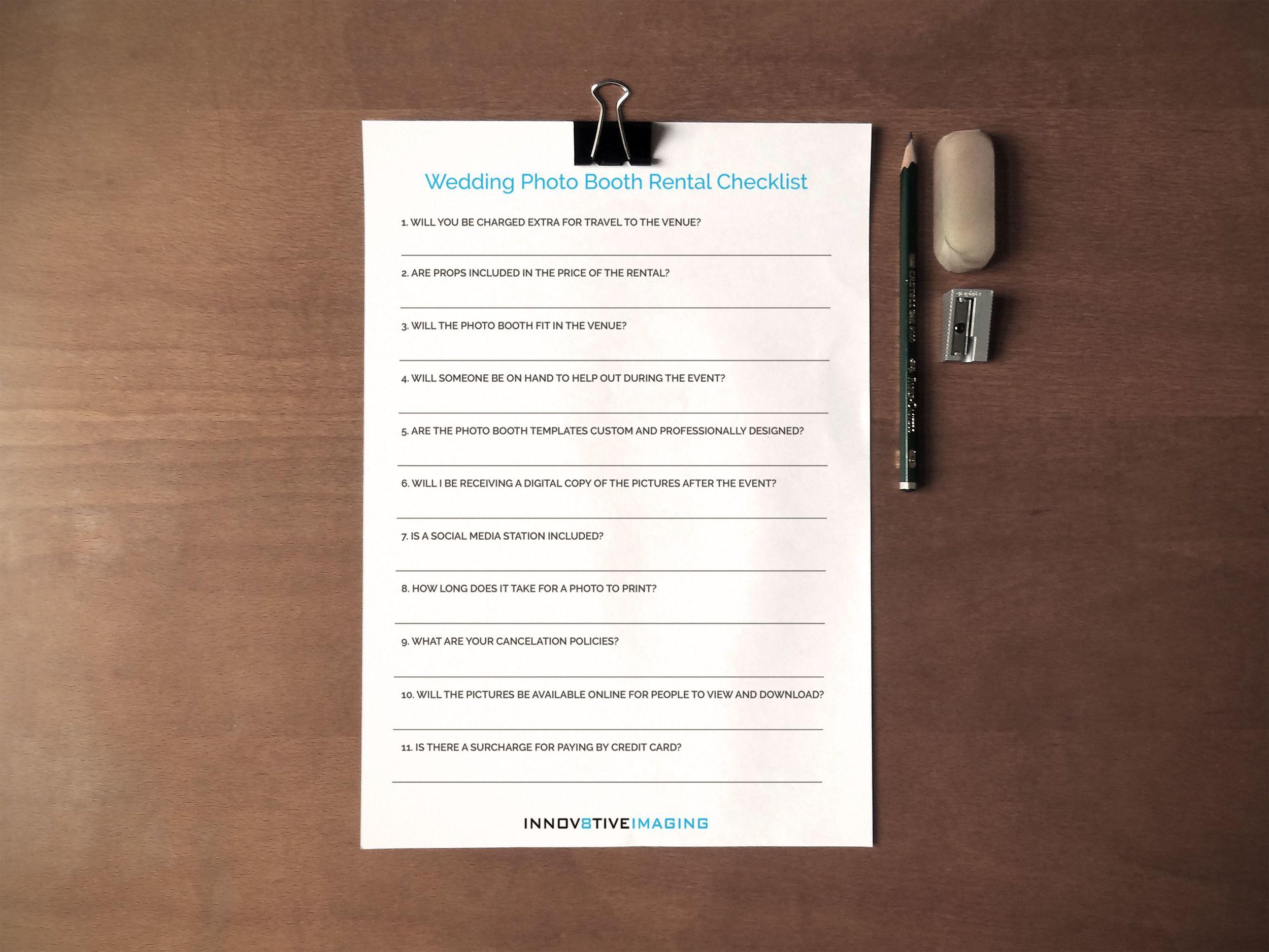 innov8tive-imaging-rental-checklist