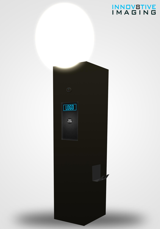i8i-photobooth-mock-black.jpg