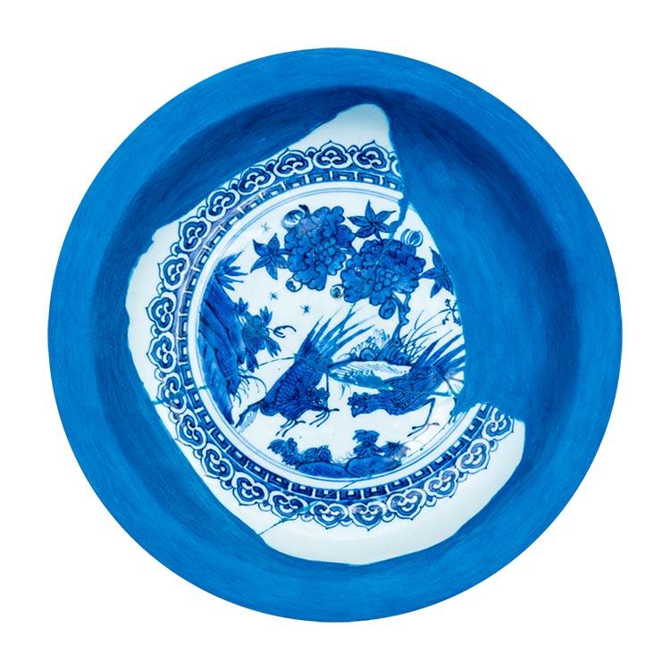 MORABITO - Earthquake - bleu 1 copy.jpg