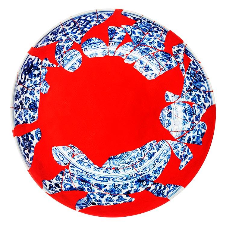 MORABITO - earthquake - plat royal rouge copy.jpg
