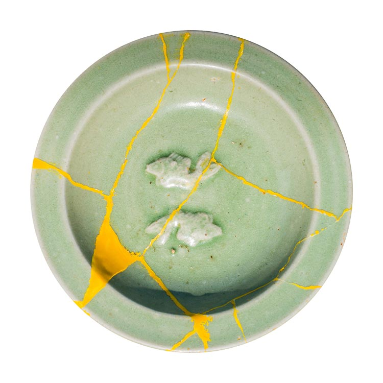 MORABITO - earthquake - jaune 4 copy.jpg